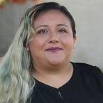 Chavez, Carmen 2.JPG