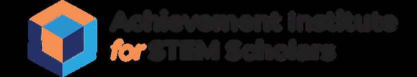 AISS Logo 2021_v3.png