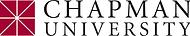 Chapman University Logo.png