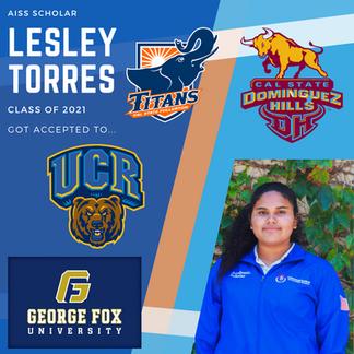 Lesley Torrez.png