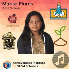 Marisa Flores.png