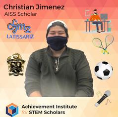 Christian Jimenez .png