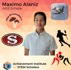 Maximo Alaniz.png