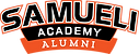 ORA-036_Samueli_Academy_Alumni_Logo_FA.p