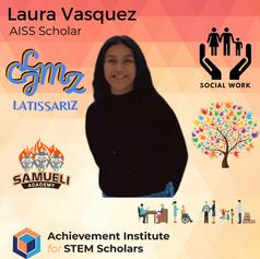 Laura Vasquez.png