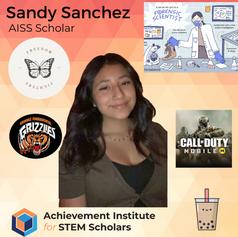 Sandy Sanchez.png