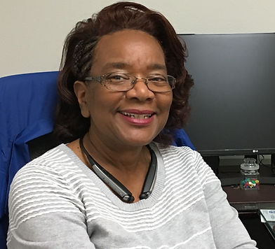 Debbie Wells
