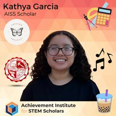 Kathya Garcia.png