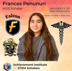 Frances Penunuri.png