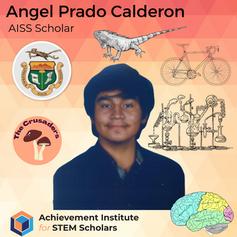 Angel Prado Calderon V1.png