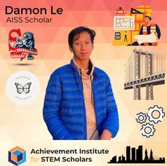 Damon Le.png