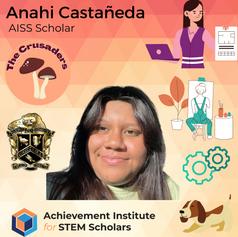 Anahi Castaneda.png