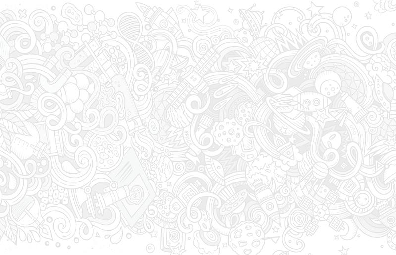 City+of+STEM+background+Illustration+-+Copy.png