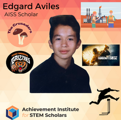 Edgard Aviles.png