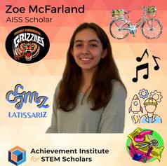 Zoe McFarland.png