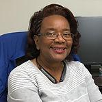 Debbie_board_member.JPG