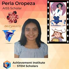 Perla Oropeza.png