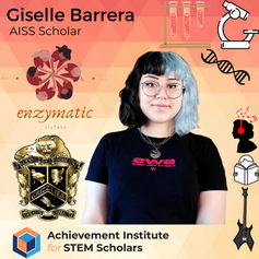Giselle Barrera.png