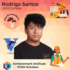 Rodrigo Santos.png