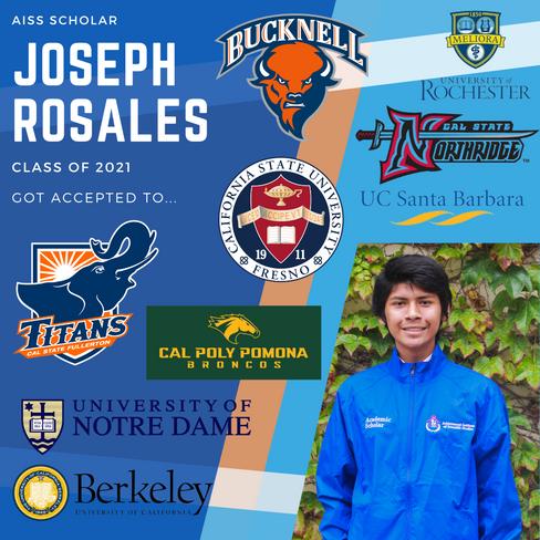 Joseph Rosalez.png