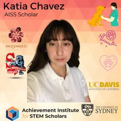 Katia Chavez.png