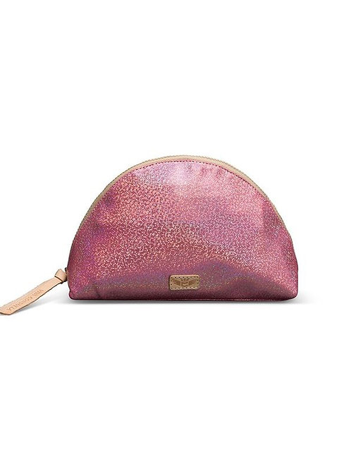 Preorder Consuela Cherry Large Cosmetic Bag