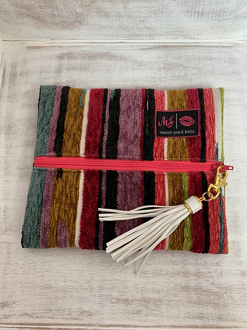 Makeup Junkie Bags Las Cruces Small