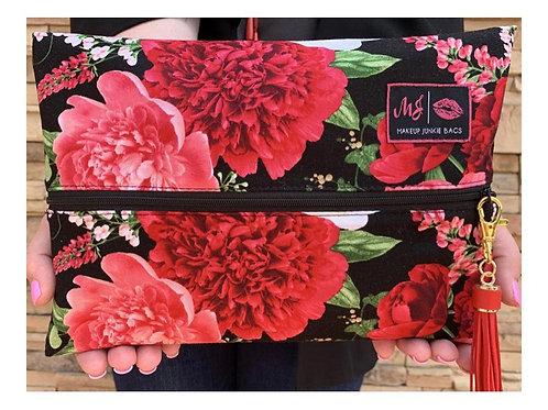 Makeup Junkie Bags Bouquet Large