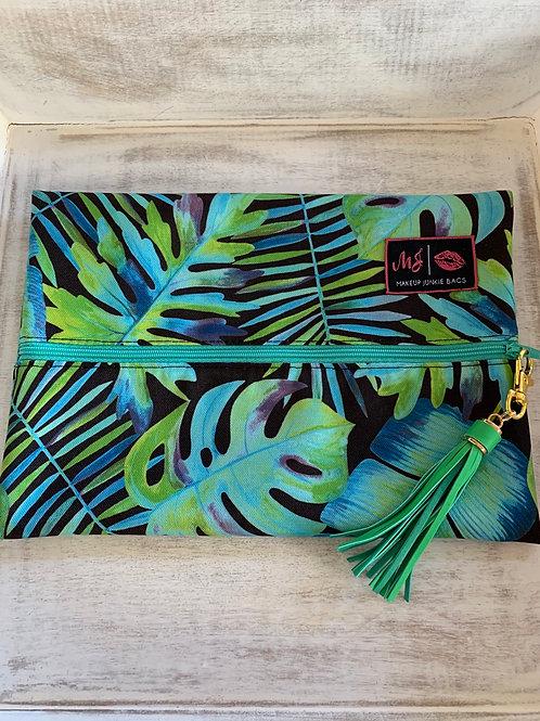 Makeup Junkie Bags Fiji Medium
