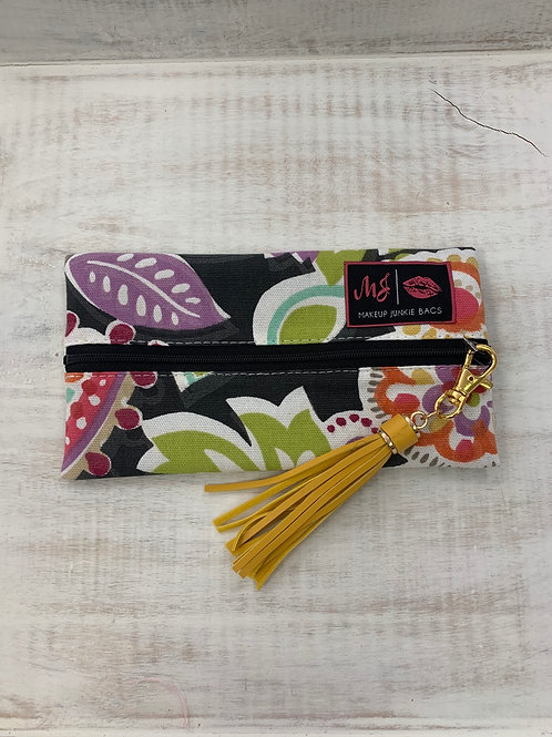 Makeup Junkie Bags Whimsy Mini