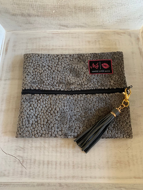Makeup Junkie Bags Destash Small