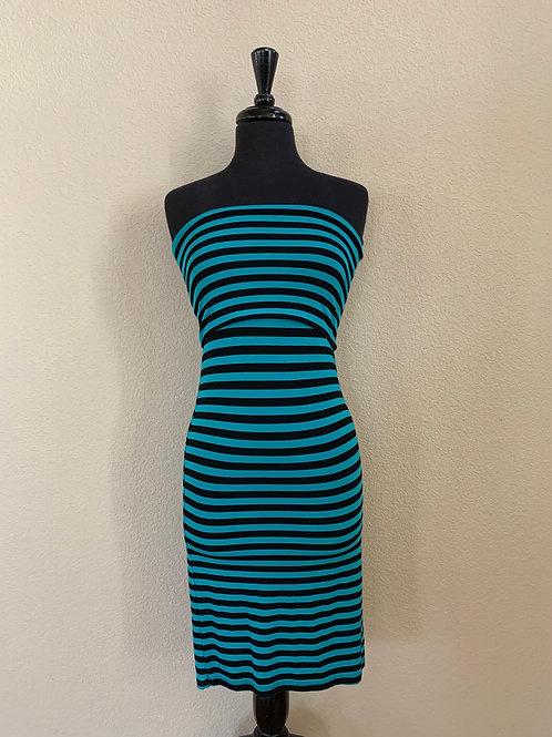 Elan Convertible Dress/ Skirt