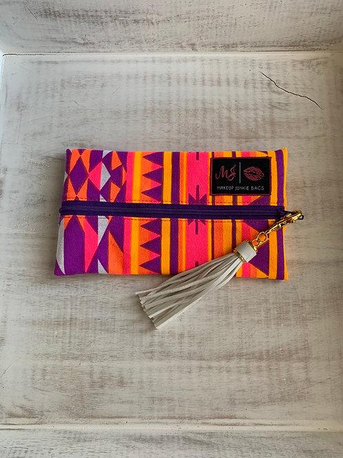 Makeup Junkie Bags Cancun Mini