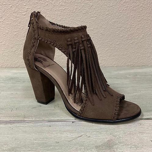 Desert Angels Yucca Boots