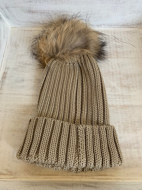 Giftcraft Winter Hat