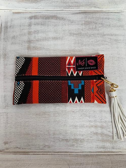 Makeup Junkie Bags Apache Mini