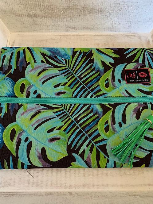 Makeup Junkie Bags Destash Fiji Large