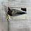 Thumbnail: Makeup Junkie Bags Custom Wide Open Spaces Mini