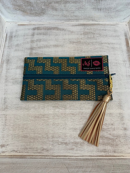 Makeup Junkie Bags Destash Athena Mini