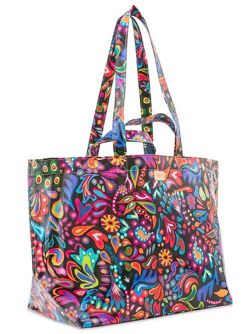 Preorder Consuela Grab N' Go Jumbo Sophie Bag