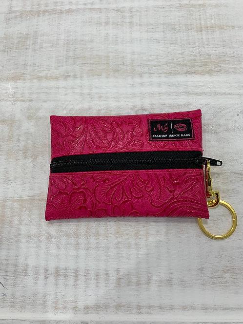 Makeup Junkie Bags MJ Dream Micro