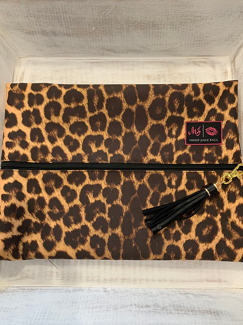 Makeup Junkie Bags Exotica Large