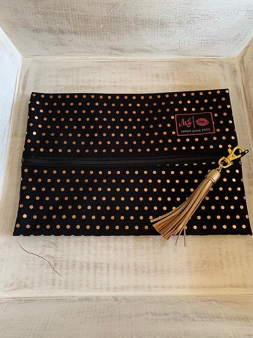 Makeup Junkie Bags Destash Sheer Shimmer Medium