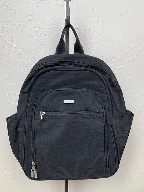 Bagallini Essential Laptop Backpack