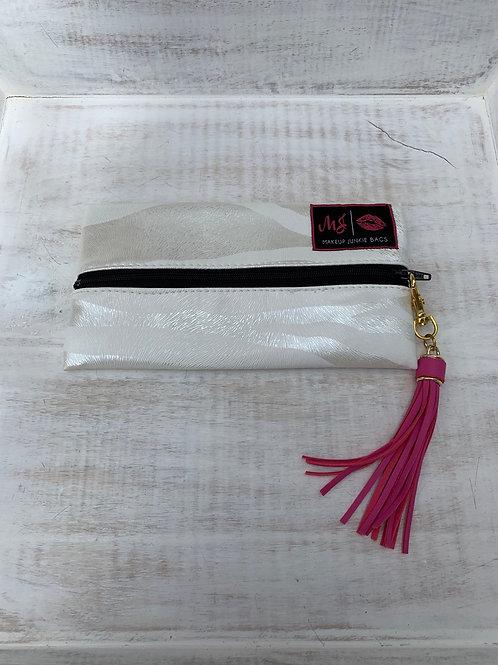 Makeup Junkie Bags Destash Safari Pearl Mini