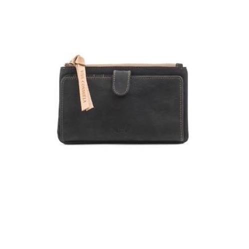 Preorder Consuela Slim Wallet Evie