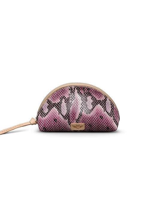Preorder Consuela Aurora Medium Cosmetic Bag