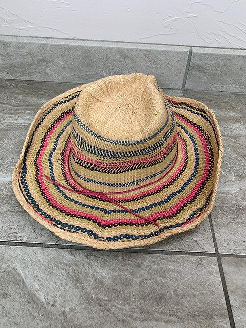 Aventura Jennifer Hat