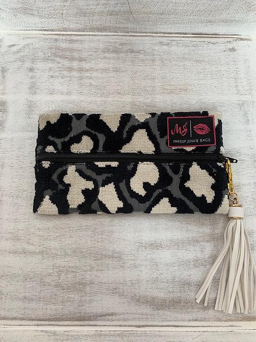 Makeup Junkie Bags Destash Rosette Mini