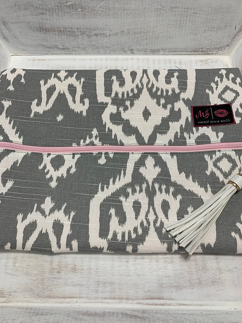Makeup Junkie Bags Anthropologist Large